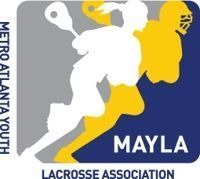 Metro Atlanta Youth Lacrosse