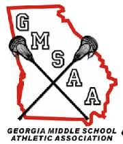 Georgia Middle School Athletic Association