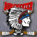 Dorchester Chiefs