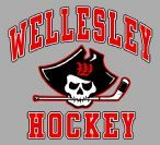 Wellesley Raiders