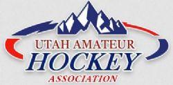 Utah Amateur Hockey Association (UAHA)