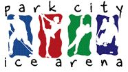 Park City Ice Arena