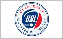 US Lacrosse - Greater Rochester Chapter