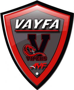 Links | Virginia American Youth Football Alliance