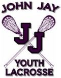 John Jay Youth Lacrosse
