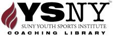 Youth Sports New York