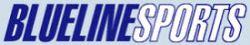 Blueline Sports