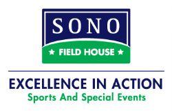 SONO Field House