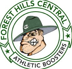 FHC Athletic Boosters