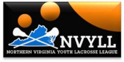 Northern Virginia Youth Lacrosse League