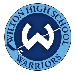 Wilton High School Hockey Teams
