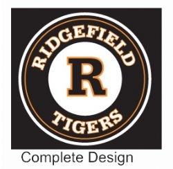 Ridgefield High School Boys Hockey