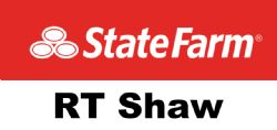 RT Shaw State Farm