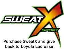 Sweatxsport
