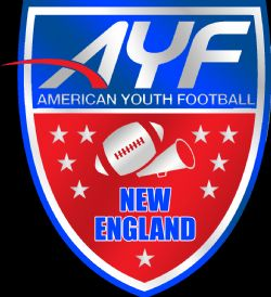 AYF/C New England Region