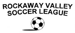 Rockaway Valley Soccer Leage