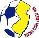 NJ Youth Soccer