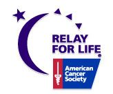 PFE Relay for Life