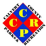 Calvert County Parks & Recreation Facebook