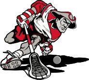 1. Patriot Youth Lacrosse League