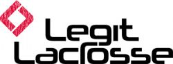 Legit Lacrosse