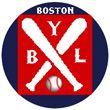 Yawkey Baseball League