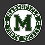 Marshfield Youth Hockey