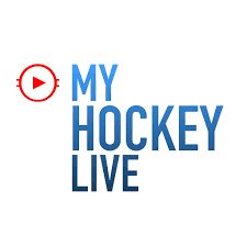 My Hockey Live