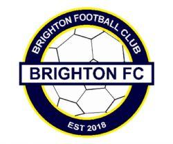 Brighton F.C. 585