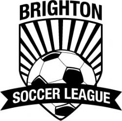 Brighton Soccer League