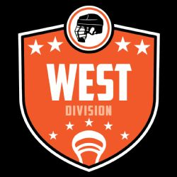 West Division Registration