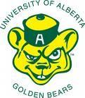 Henry's Alma Mater (Golden Bears Rally)