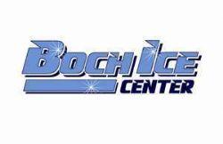 Boch Ice Center