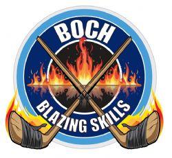 Blazing Skills 2013-14