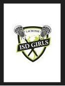 ISD Girl's Lacrosse