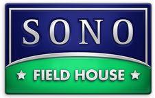 SoNo Fieldhouse