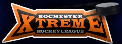 Rochester XTreme Hockey League