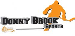 Donny Brook Sports Pro Shop