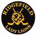 Ridgefield Lady Lions