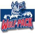 Hartford Jr Wolfpack