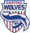 Capital Wolves