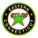 Eastern Connecticut Hockey Organization