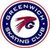 Greenwich Skating Club Wings