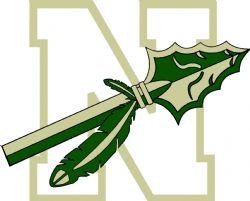 NRHS Girls Lacrosse Schedule