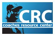 Little League Coach Resource Center
