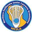 Northern California Junior Lacrosse Association