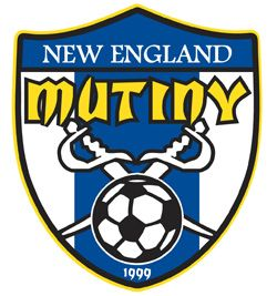 New England Mutiny