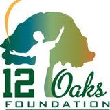 12 Oaks Foundation