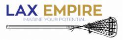 2. LAX Empire