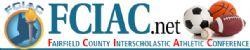 FCIAC